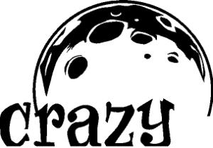 crazy (1)