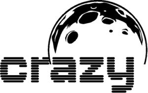 crazy (2)