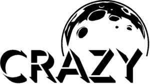 crazy (3)